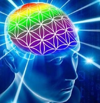 Binaurale Frequenzen