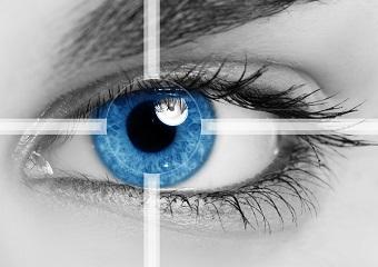 Eye Movement Tracking